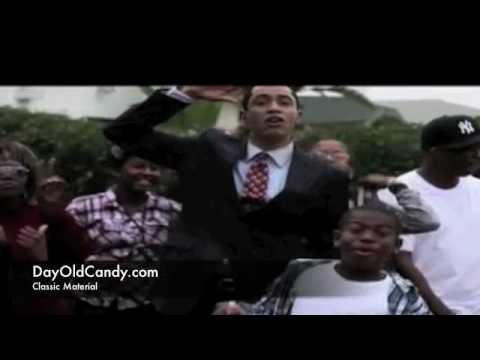 Barack Obama Waka Flocka Rap Parody ( Head of State )  MP3
