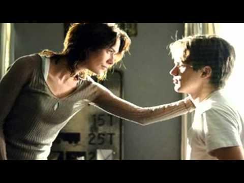 Laura Pausini - Laura Pausini - Lo siento, con letra