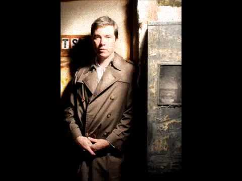 Bill Callahan - Radio Sessions