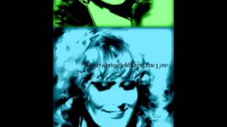 Dusty Springfield - Lovin' Proof