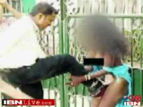 Adivasi women stipped, beaten up in Assam thumbnail
