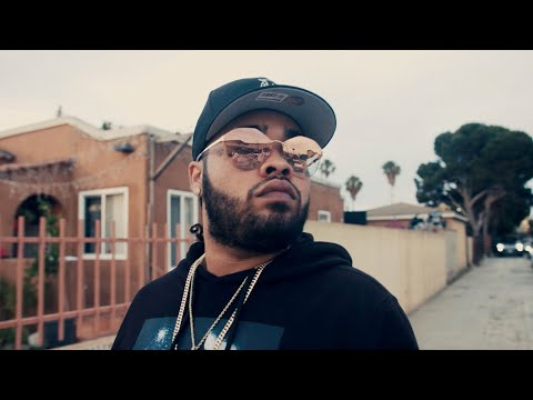 Rucci - Keep Going (Official Video)