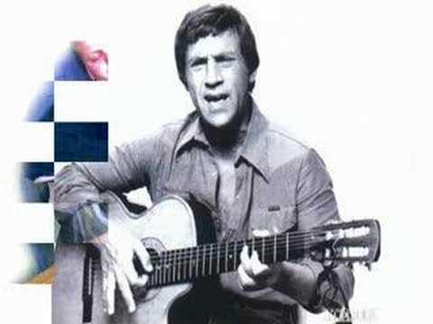 """"""" ... о  гитаре  замолвите  слово """""""