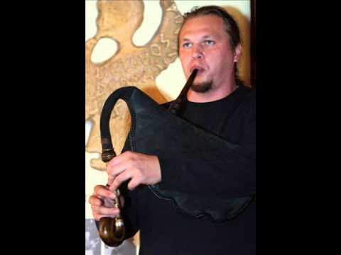 Trečiasis dūdmaišininkų susipūtimas 1 koncertas : 20. Dzianis Sukhi (Minsk)