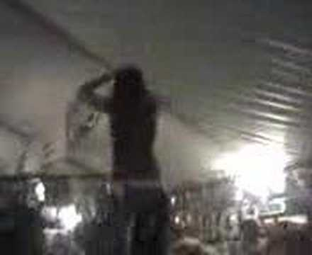 Coyote Ugly Girls Dance On Bar At Reno Nevada  5 Of 7 video