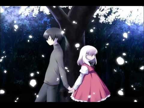 Tera Gham Mera Gham - Heart Touching Romantic Song video