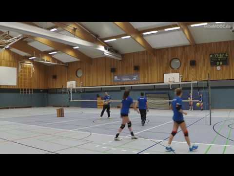 Annahme Challenge - SC Alstertal-Langenhorn e.V.