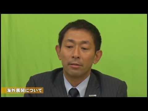 リスクモンスター(株) 「リスモンちゃんねる2015冬」