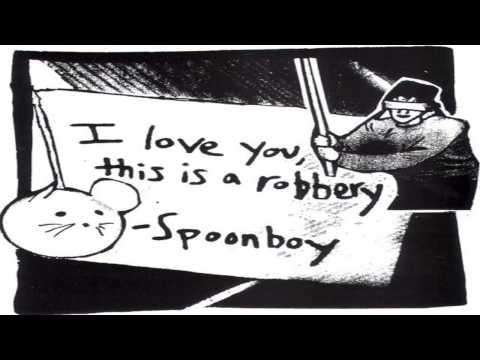Spoonboy - Philadelphia