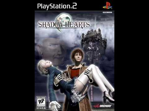 MY TOP 50 RPG FOR THE PS2 prt 1