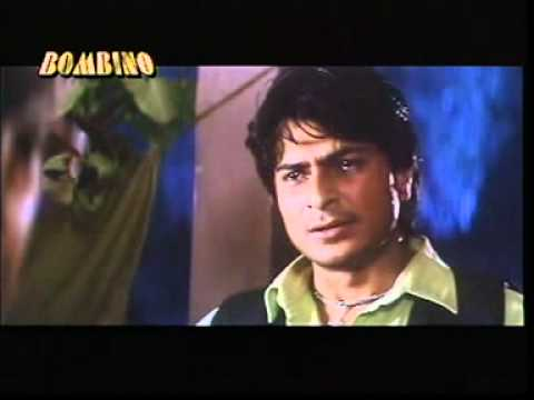Madhur Bhandarkar's 'Trishakti' Full Hindi Movie (1999) Part 2.mp4