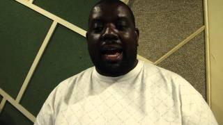 Vídeo 265 de Cantor Cristão