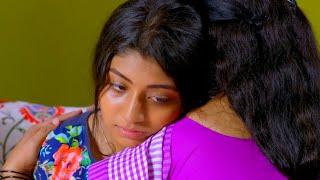 Bhramanam   Episode 191 - 06 November 2018   Mazhavil Manorama