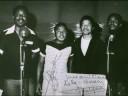 Lisolo Ya Adamo Na Nzambe (Ntesa Dalienst) - Franco&le TPOK Jazz 1977
