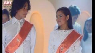 download lagu Siti Nurhaliza - Debaran Cinta gratis