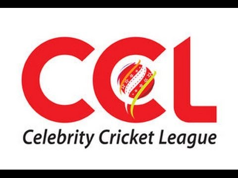 CCL4 Veer Marathi Vs Bhojpuri Dabanggs Full Match in Mumbai