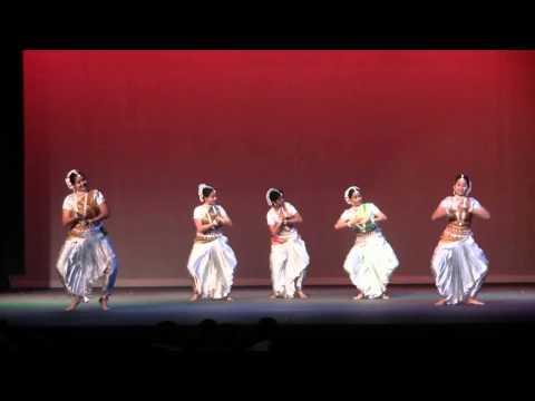 Manca 2010   Entharo Mahanu Bhavulu