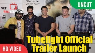 download lagu Uncut - Tubelight  Trailer Launch  Salman Khan, gratis