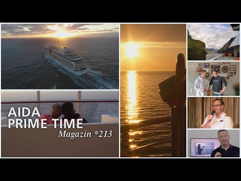 Prime Time Magazin #213