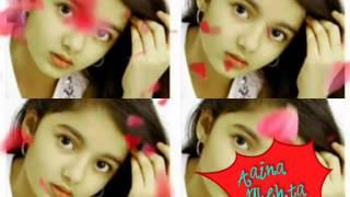 Top 7 child serial actress Child Serial Actress Child Actress Top Child Actress