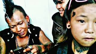ATB - Tersenyumlah cover ( Cirebon for the Punk )