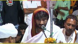 Download Gaman Santhal   Mataji Nu Rajvadu - Part 5   Nons Stop 2017   રેગડી & હાલરિયા   FULL VIDEO 3Gp Mp4