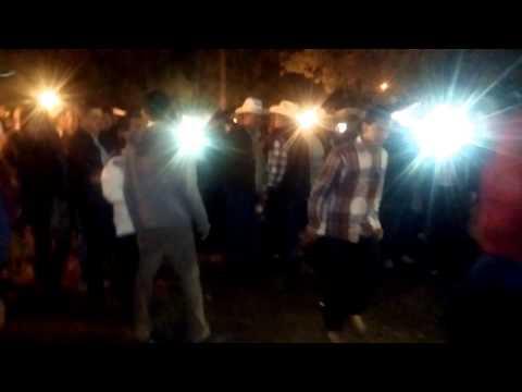 Bachoco guasave banda 24 de enero 2