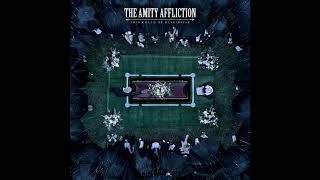 The Amity Affliction - This Could Be Heartbreak (Full Album) [2016]