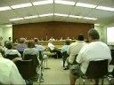 9-2-08 Paulsboro Council meeting 2/8