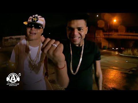 El Mayor Clasico ft R-1 La Esencia - Al Que No Le Gute [Official Video]