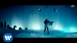 Watch Bat For Lashes Pearls Dream video