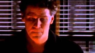 Buffy the Vampire Slayer S02E17 - Passion (Part 2)