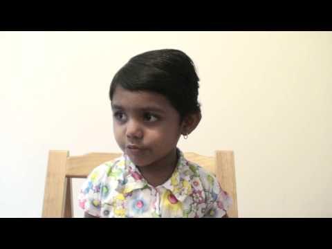 Marathi Shlok Shubham Karoti Kalyanam video