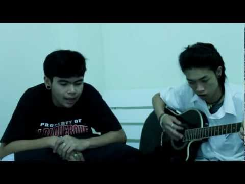 ทารุณ : KARAMAIL cover by Golfbell [HD]