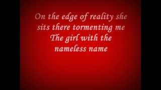 Watch Elvis Presley Edge Of Reality video
