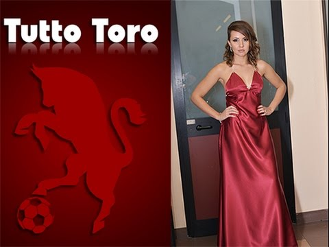 Конкурс красоты мой опыт. Конкурс Miss Toro Granata. Miss Torino Cannal