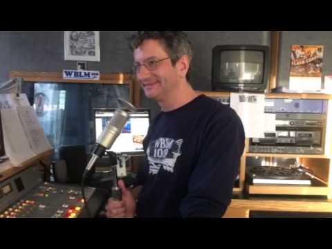 Steve Gorman on Black Crowes Breakup