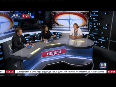 """НАТО і Україна, скасування """"закону Савченко"""": коментар Ігоря Мірошниченка"""