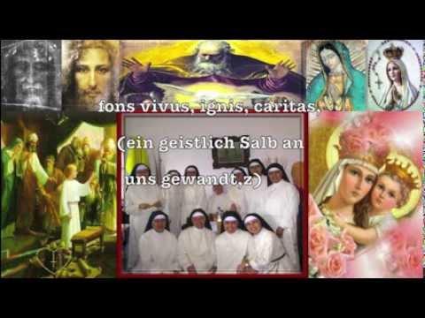 Sethus Calvisius - Veni sancte spiritus