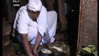Delicious South Ethiopian Foods_Part 2 - የደቡብ ኢትዮጵያ ህዝቦች ጣፋጭ ምግቦች _ ክፍል 2