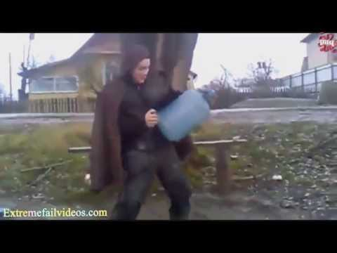 Fail Compilation Octomber 2013