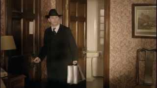 BBC Drama Movies