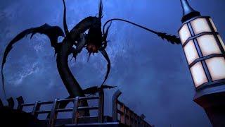 Watch Leviathan Leviathan video