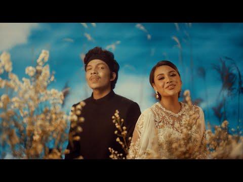 Download Lagu HARI BAHHAGIA - ATTA Halilintar & AUREL Hermansyah - (  ).mp3