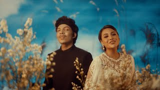 Download lagu HARI BAHHAGIA - ATTA Halilintar & AUREL Hermansyah - (  )