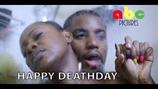 HAPPY DEATHDAY (OFFICIAL TRAILER) #HDD
