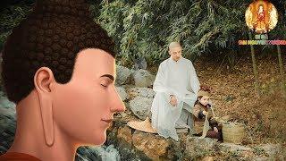Lãng Phí Lớn Nhất Của Đời Người - Là Không Biết Được Điều Này - Phật Dạy Về Đạo Làm Người - #Mới