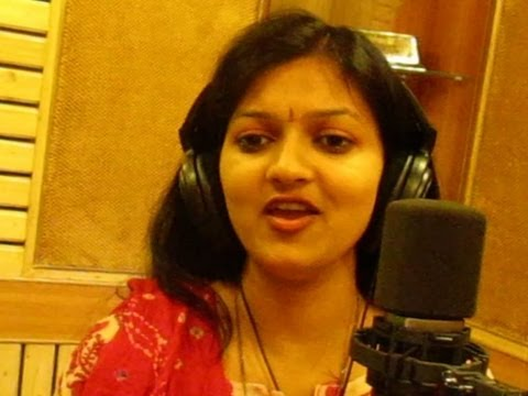 new bhojpuri songs 2012 2013 hits latest videos indian movies...