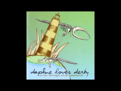 Daphne Loves Derby - Kirby