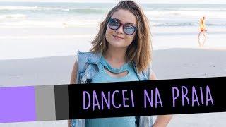 download musica SAI DANÇANDO PELA PRAIA - Playlist de Verão
